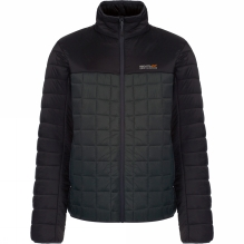 Mens Highfell II Jacket