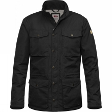 Mens Räven Winter Jacket