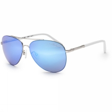 Dune Sunglasses