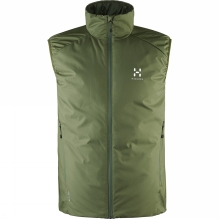 Mens Barrier III Vest