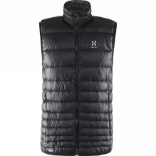 Mens Essens III Down Vest