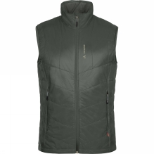 Mens Sulit Insulation Vest