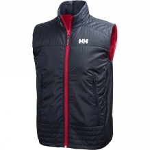 Mens HP Insulator Vest