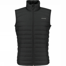 Mens Atlas III Down Vest