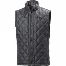 Mens Oslo Down Vest