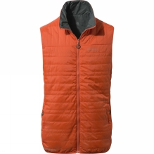 Mens Compress Lite Vest II