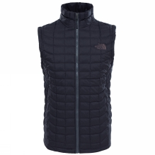 Mens Thermoball Vest