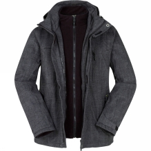 Mens Acworth 3-in-1 Jacket