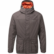 Mens Kiwi 3-in-1 CompressLite Jacket