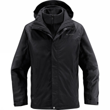 Mens Kintail 3-in-1 Jacket II