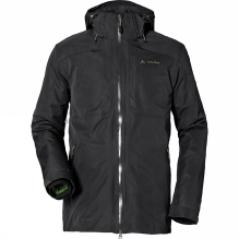 Mens Gald 3-in-1 Jacket
