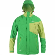 Mens Glyder 3-in-1 Jacket