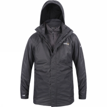 Mens Whitehall 3-in-1 Jacket
