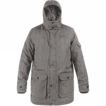Mens Monfield Parka