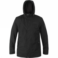 Mens Hesper Jacket