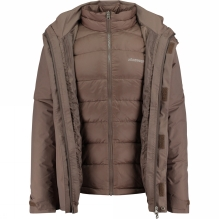 Mens Vancouver 3-in-1 Jacket