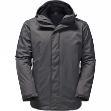 Mens Beerenberg Sky 3-in-1 Jacket