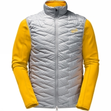 Mens Icy Trail 3-in-1 Jacket