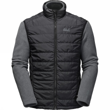 Mens Glen Dale 3-in-1 Jacket