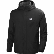 Mens Hustad CIS Jacket