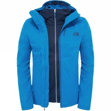 Mens Morton Triclimate Jacket
