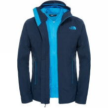 Mens Meaford Triclimate Jacket