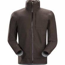 Mens Interstate Jacket