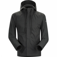Mens Waylay Jacket