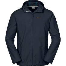 Mens Amber Road II Jacket