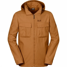 Mens Atlas Road 2 Jacket