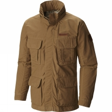 Mens Menamin's Pass Jacket