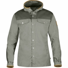 Mens Greenland No. 1 Jacket Special Edition
