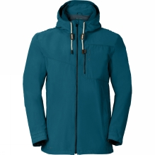 Mens Porjus Jacket