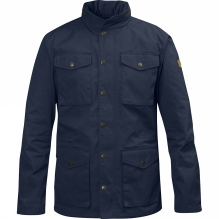 Mens Räven Jacket