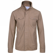 Mens Woodman Jacket