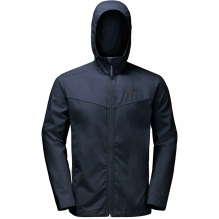 Mens Amber Road Jacket