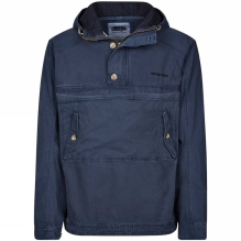 Mens Blades Pull-On Jacket