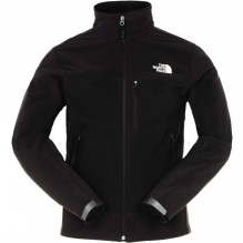 Mens Apex Bionic Jacket