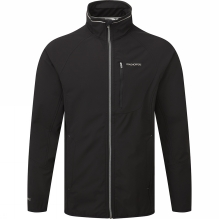 Mens Pro Lite Softshell Jacket