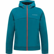 Mens Revelry Softshell Jacket