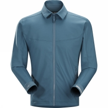 Mens A2B Commuter Jacket