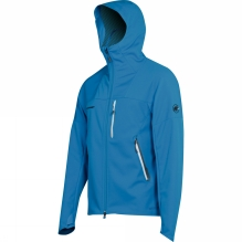Mens Ultimate Hoody