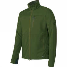 Mens Ultimate Jacket