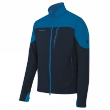 Men's Ultimate Jacket