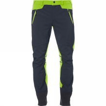 Mens Larice Pants