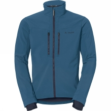 Mens Qimsa Softshell Jacket