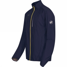 Mens MTR 201 WS Tech Jacket