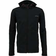 Mens Calgary ll Softshell Jacket