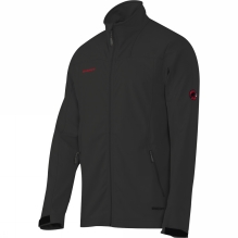 Mens Cellon Jacket