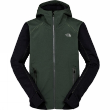 Men's Kilowatt Jacket
